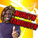 MurzynTamburyn