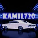 KAMIL720