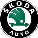 SBM_Skoda2115