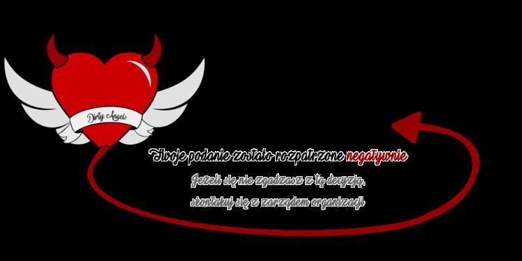 image.png.00e87806c1b27d4814262dd592ee50e9.png