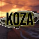koziolox10