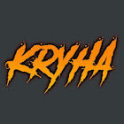 kryha22