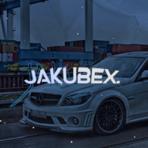 JAKUBEX.