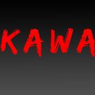 KAWA.