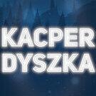 KacperDyszka