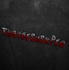 TheVersusxPro