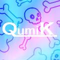 QumiK^,^