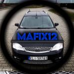 mafix12