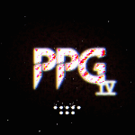 PPGtv