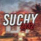 Suchy2132