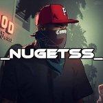 _Nugetss_