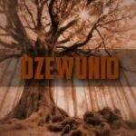 Dzewunio