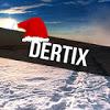 Dertix