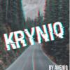 Kryniou