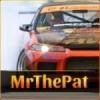 MrThePat