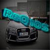 ReQ105