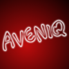 AveniK.love_KASIA<3