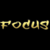 FoCuS*