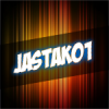 Jastak01