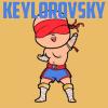 Keyl0rovsKy